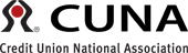 Credit Union National Association, Inc.