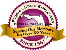 Florida State Employees Federal CU
