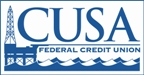 CUSA Federal Credit Union