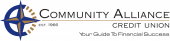 Community Alliance Credit Union
