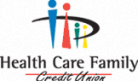 Health Care Family CU