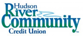 Hudson River Community Credit Union