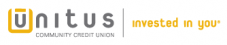 Unitus Community Credit Union