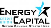 Brought to you by Energy Capital Credit Union