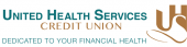 United Health Services Credit Union