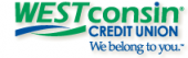 <i>WEST</i>consin Credit Union