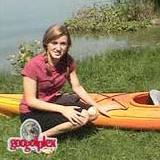 Maddy tells you how she bought a kayak for $500.