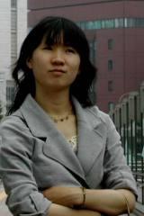 Yuko attends Wakayama University.