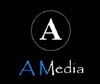 A Media
