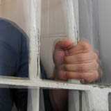 3401_behind_bars