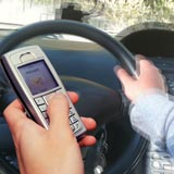 3401_txting_typical_drive