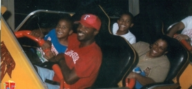 3530_six flags_278